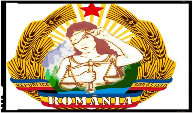 """Chris Terhes, preot catolic român: """"Romania nu doar ca nu va """"recupera"""" prejudiciile din coruptie, dar va plati la greu despagubiri celor abuzati de sistemul de justitie neo-stalinist"""""""