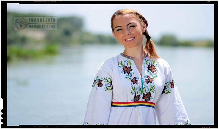 Românii din Ucraina NICI O LEGE NU NE POATE INTERZICE SĂ VORBIM ŞI SĂ ÎNVĂŢĂM ÎN LIMBA MATERNĂ