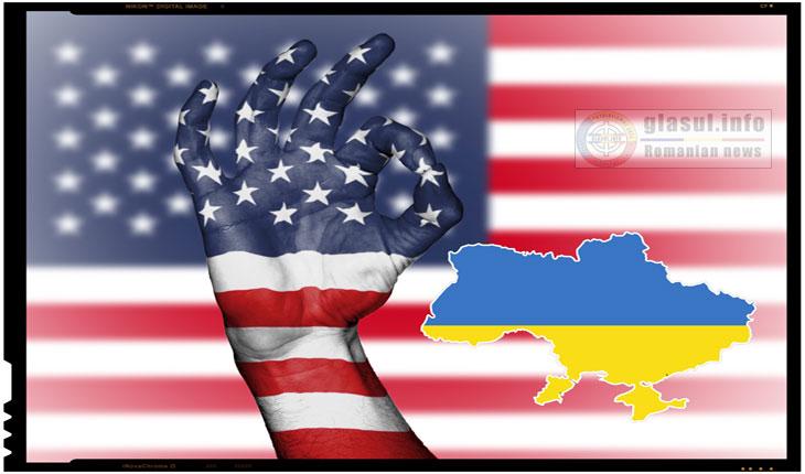 SUA felicita Ucraina pentru adoptarea noii legi ce pune cruce invatamantului romanesc?