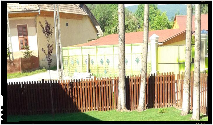 Proiectul UDMR este un tertip pentru a avea pretext de alungare a românilor din institutii: scoli, spitale, primarii!