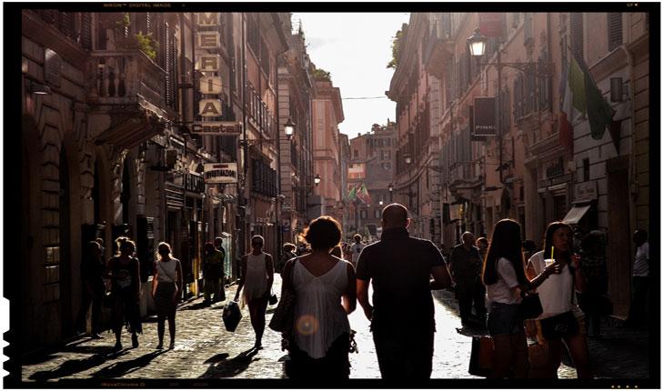 O ipoteza interesanta: Italia a fost ocolita de atacuri teroriste fiindca mafia italiana si albaneza a actionat preventiv impotriva posibilelor pericole pe strazi