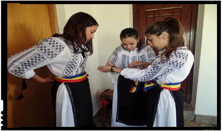 Românii din Covasna și Harghita trebuie să ne simtă pe toți, din toate provinciile istorice ale țarii alături, Foto: Mihai Tirnoveanu