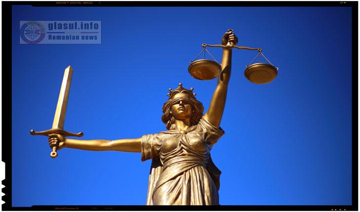 O judecatoare catre ambasadorii straini: ca urmare a practicilor pe care le-aţi sustinut si promovat, sistemul de justitie a ajuns să fie disfunctional