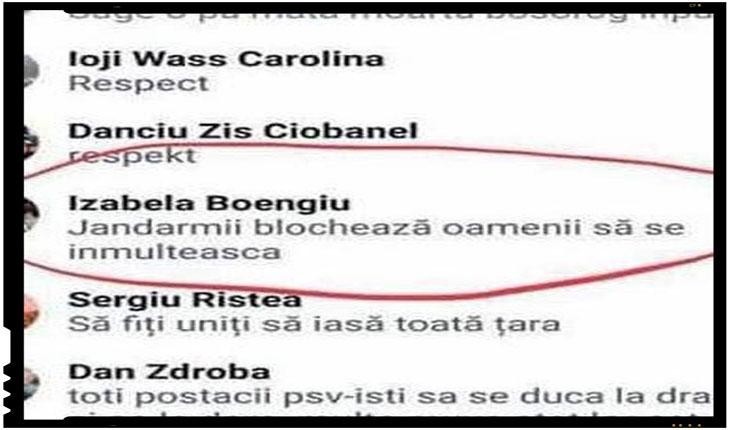 Cei de la #Rezist au descoperit motivul pentru care Romania se confrunta cu o grava problema demografica