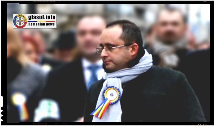 "Tabara ""anticoruptie"" isi trimite Bușoi-ul la DNA!"