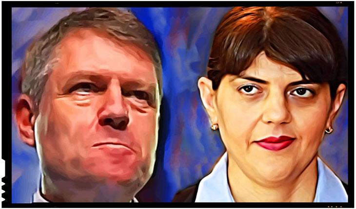 Lumea Justitiei va formula o plangere la CNCD impotriva lui Iohannis si Kovesi pentru discriminare