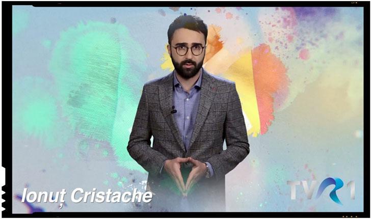 "Ionut Cristache vrea demisia lui Kovesi: ""Cand iei achitari peste achitari, cred ca e cazul sa te duci naibii acasa pana cand nu compromiti de tot lupta impotriva coruptiei"", Foto: captura youtube"