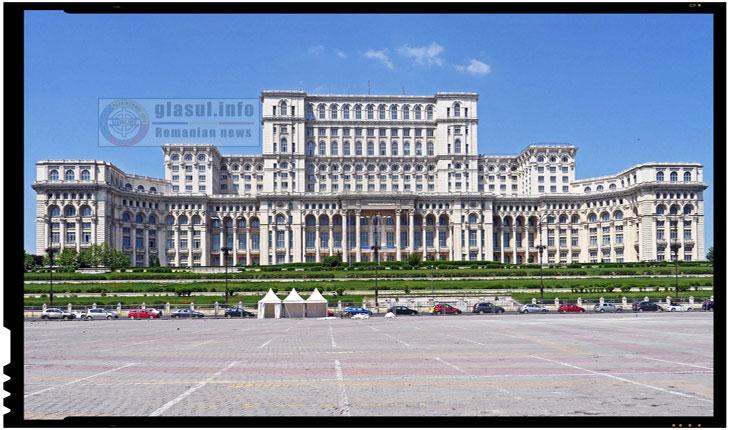 Presa franceza Cresterea economica din România ingrijoreaza
