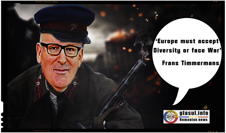 """Aurelian Pavelescu: """"Noi credeam ca mergem spre democratie cu UE, nu spre statutul de colonie si cetateni de mana a... treia!"""""""