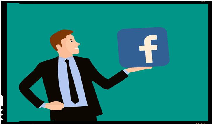 Increderea in Facebook incepe sa se zguduie?