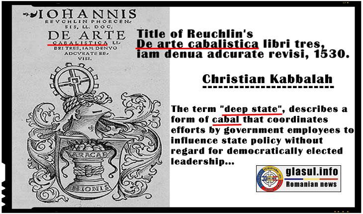 """Gelu Vișan: """"Este pentru prima dată când văd Statul Paralel speriat. Klaus Iohannis crede că se folosește de Statul Paralel, dar este el folosit și manipulat"""""""