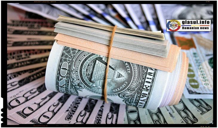 Iranul interzice dolarul american in comert!