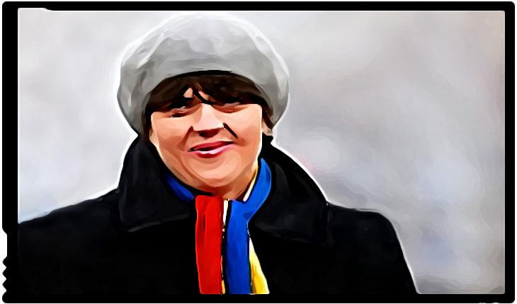 Un ONG din reteaua sorosista rupe lantul de iubire cu Kovesi: s-a incalcat Constituţia României