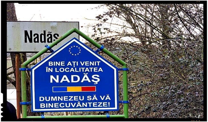 De ce nu mai am incredere in Justitie? Din cauza revoltatorului caz Nadăș, Foto: facebook.com/criste.mircea.3