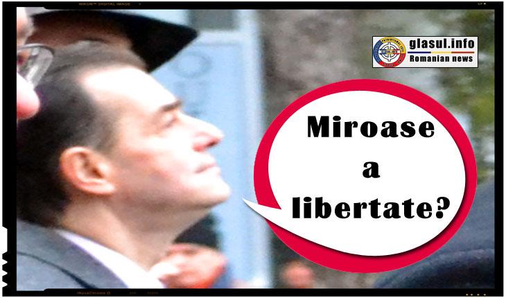 Inca o bila neagra pentru DNA: Ludovic Orban a fost achitat de Instanta Suprema!