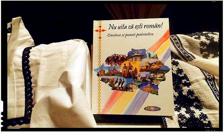 Premiile Românismului din Duminica Tomii, 15 aprilie, Foto: Mihai Tirnoveanu