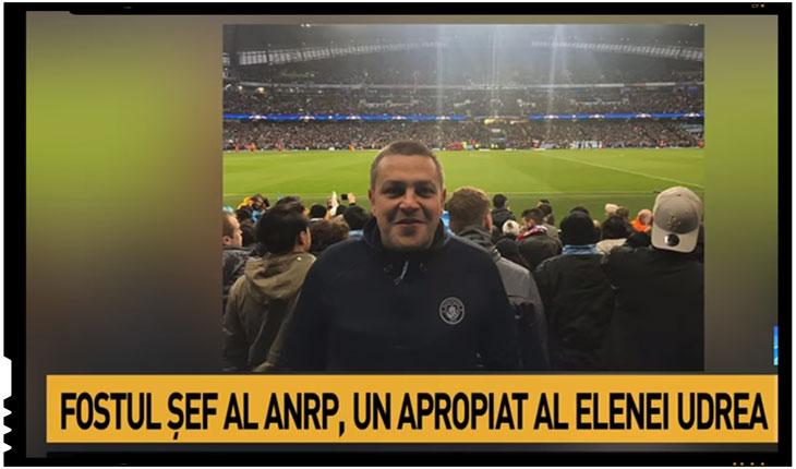 """Costa Rica devine refugiu si """"loc de azil"""" pentru fostii basisti si alaiul acestora?, Foto: captura TV Antena 3"""