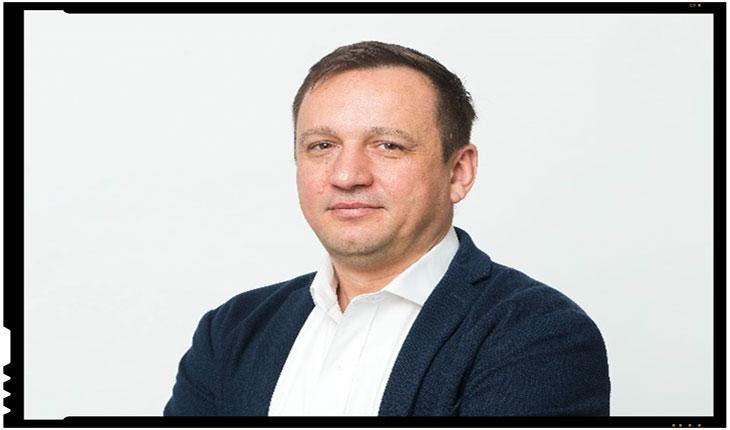 Emil Munteanu, Power Net: Tehnologia ne ajută foarte mult pentru protejarea datelor cu caracter personal