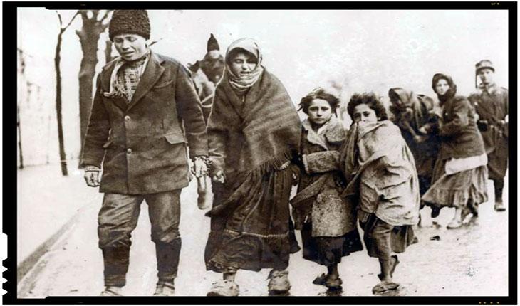În timp ce unora din afara României li se dă și ce n-au avut niciodată, românilor li se ia și puținul pe care îl mai au!