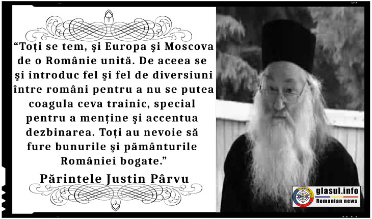 """Unii români s-au lăsat contaminați de propaganda subliminală cu """"viniturile"""", făcută de către antiromâni. Nu vă lăsați dezbinați!"""