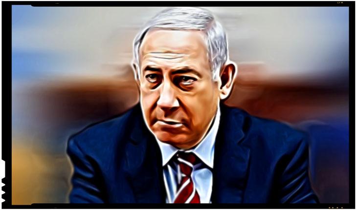 """Benjamin Netanyahu: """"În Israel, românii sunt iubiți. Putem să facem multe lucruri împreună"""""""