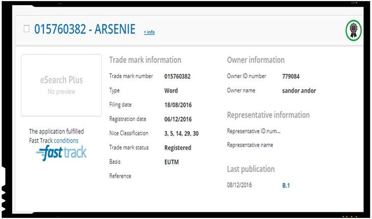 Arsenie Boca confiscat de doi afaceristi din Oradea! Folosind un pseudonim maghiar și ascunzându-se în spatele unui avocat orădean, cuplul de afaceriști speră că a dat peste găina care face ouă de aur