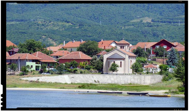 Serbia - Frica de a fi român, dincolo de granițele oficiale ale României