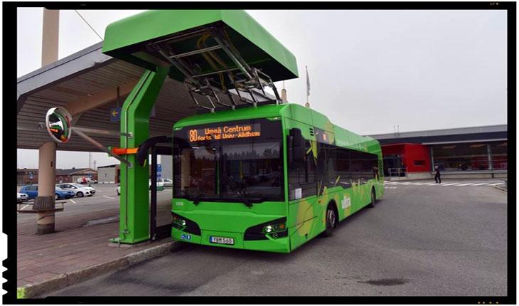 Municipalitatea ieșeană aduce la Iași în următorii 3 ani 44 de autobuze electrice și 16 tramvaie noi, Foto: facebook.com/ctpiasi