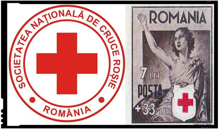 """La 4 iulie 1876 s-a creat, la București, """"Societatea națională de Cruce Roșie a României"""""""