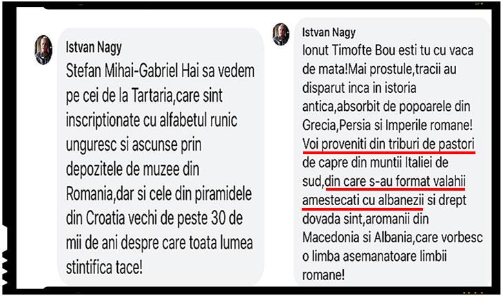 Ce va însemna pentru românii din Ardeal intrarea în vigoare a noului Cod Administrativ? Vă oferim un scurt preludiu, Foto: captura facebook
