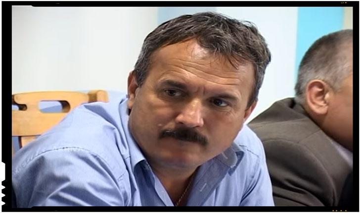 """Conu Leonida amendat de către CNCD pentru ca a afirmat că pensionarii """"n-ar trebui să mai trăiască"""", Foto: captura video youtube"""