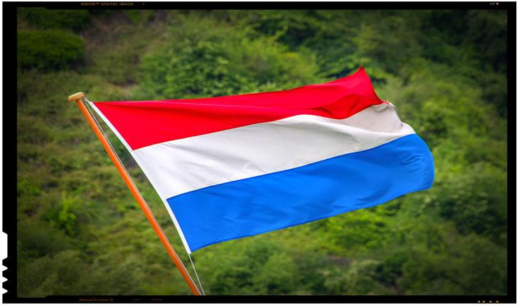 Incredibil! Liderul partidului Musulman le-a spus olandezilor să-și părăsească țara dacă nu le place să trăiască alături de imigranți
