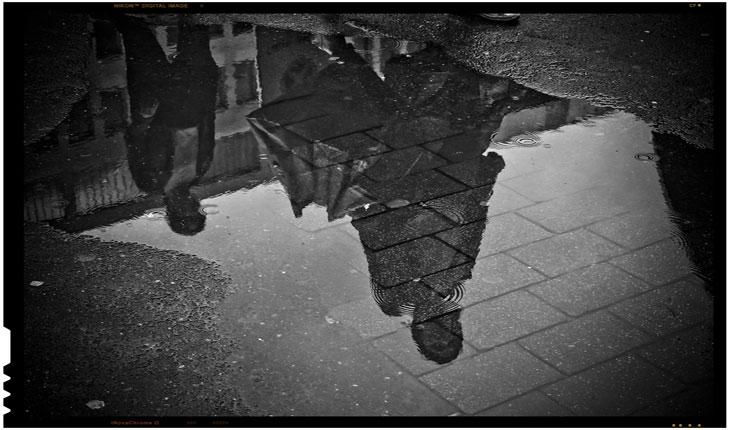 Un deputat român se luptă cu taxa pe apa de ploaie