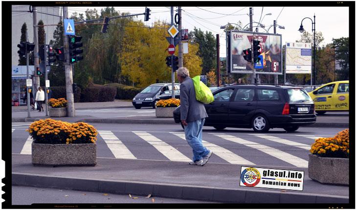 """Românii cu """"frezoane"""" își vor pierde ajutoarele sociale?"""