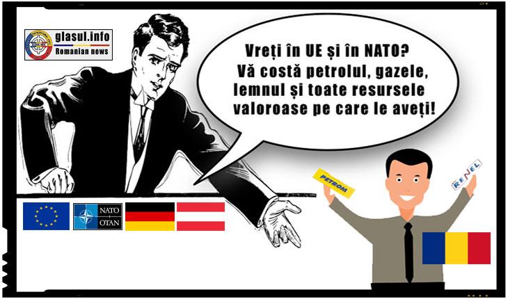 """Deputatul Remus Borza: """" În UE nu am intrat de frumoşi, deştepţi sau vrednici. Am intrat plătind un greu tribut tuturor înaltelor porţi, fie că vorbim de Marea Britanie, Germania, Austria, Franţa sau Italia"""""""