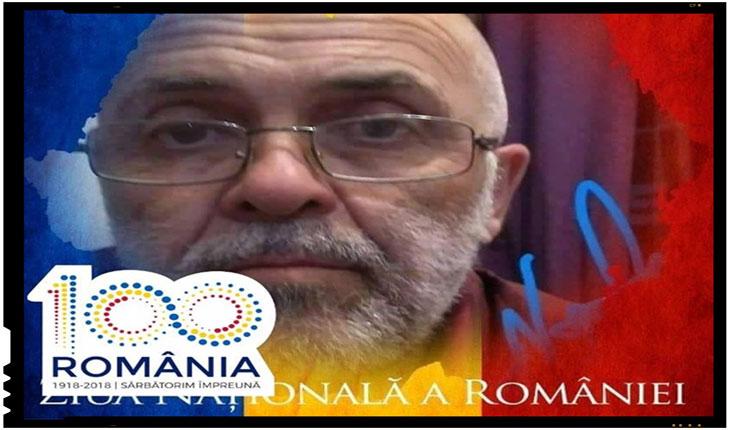"""Un secui critică politica izolaționistă a celor din UDMR: """"Discursul naționalist a lui Tamás Sándor și Antal Árpád András, reprezintă un dublu izolaționalism!"""", Foto: facebook.com/nagyattila.puli"""
