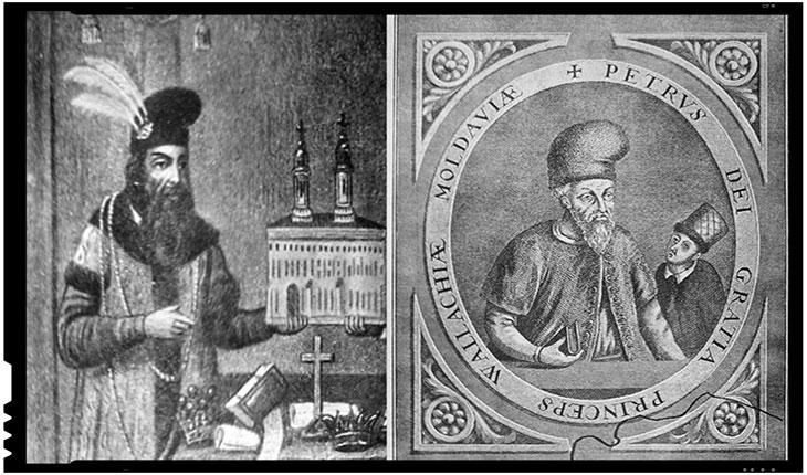 Se întâmpla la 27 august 1588: primul tratat de comerț al Moldovei încheiat cu Anglia. Ce privilegii comerciale le acordau moldovenii englezilor