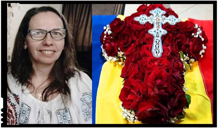 Românii își unesc forțele! La Satu Mare s-a deschis o filială Asociației Calea Neamului, Foto: facebook.com/mihai.tirnoveanu.7