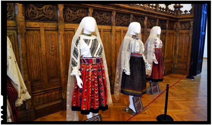 Ia românească ar putea intra în patrimoniul imaterial al UNESCO