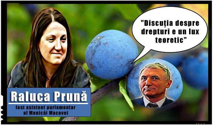 """Aurelian Pavelescu: """"Augustin Lazăr și Raluca Prună n-ar trebui să se ducă și ei la PUȘCĂRIE?"""""""
