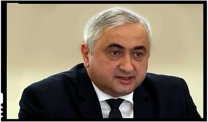 La presiunea UDMR, Ministrul Educației Valentin Popa a fost încolțit până și-a dat demisia. Un adevărat atac împotriva limbii române primește sprijinul actualei guvernări?