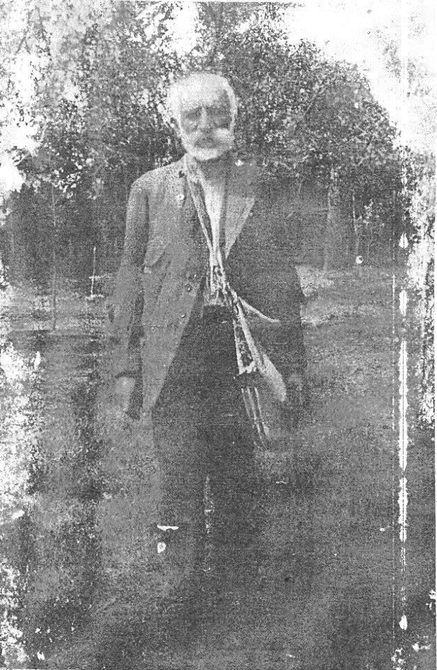 """Laurian Stănchescu: """"ACUZ GUVERNUL ROMÂNIEI DE SFIDARE, DISPREȚ, COMPLICITATE ȘI ÎNLESNIRE LA TRĂDAREA, UMILIREA ȘI EXECUȚIA PUBLICĂ A MEMORIEI EROULUI NAȚIUNII ROMÂNE, AVRAM IANCU!"""""""