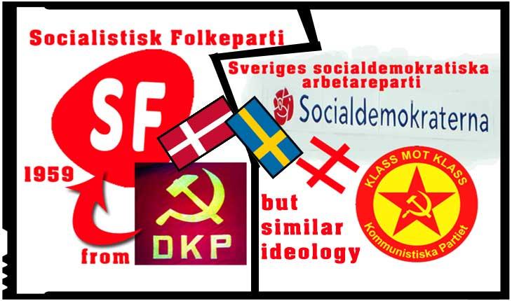 Se munceste intens la excluderea PSD din rândul socialistilor europeni! Încercare de dresaj politic și ideologic din exterior?