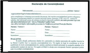 Devine și România pușcărie neomarxistă? Părinții nu vor mai fi mamă și tată, ci niște simple numere!?