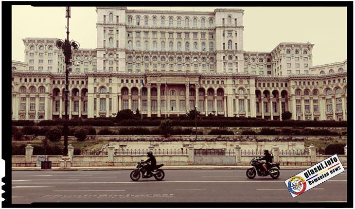 O cauză posibilă pentru eșecul referendumului: lăcomia politicienilor pentru locuri de parlamentari