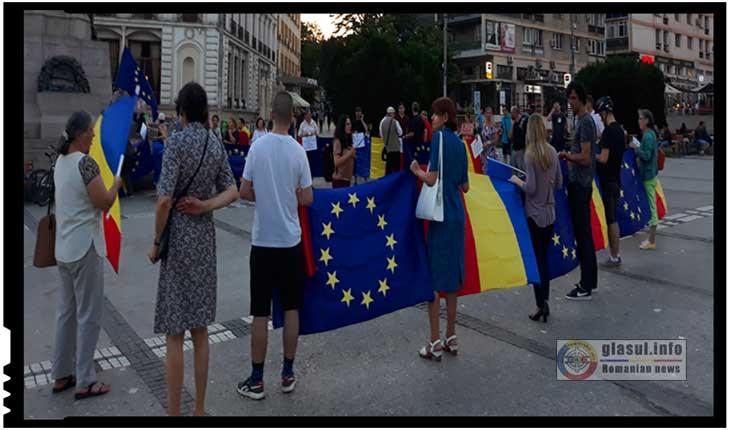 """Deputat PSD: """"Ei se consideră mai presus de lege şi dispreţuiesc hotărârile instanţelor de judecată.ONG-urile #Rezist se foloseau de o prevedere contradictorie a legii pentru..."""""""