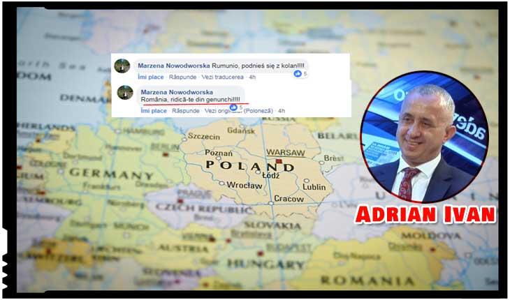 În timp ce Polonia reintroduce învățământul patriotic, rectorul Academiei SRI spune că trebuie s-o lăsăm mai moale cu discursul naționalist , Foto: Adevărul