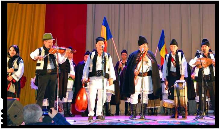 TRANSILVANIA, ARDEALUL, BASARABIA ŞI BUCOVINA – ÎNTR-O UNICĂ INIMĂ ROMÂNĂ, ÎNTR-O UNICĂ SUFLARE ROMÂNEASCĂ, Foto: ZorileBucovinei.com