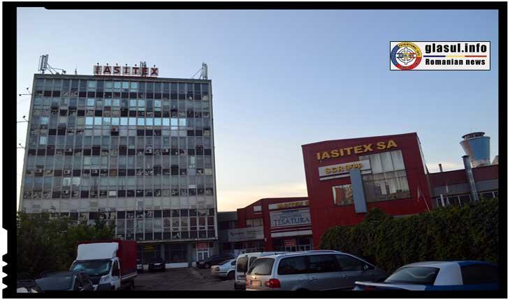Dispare peste noapte încă o fabrică din IAȘI! O nouă serie de angajați ieșeni își pierde locurile de muncă