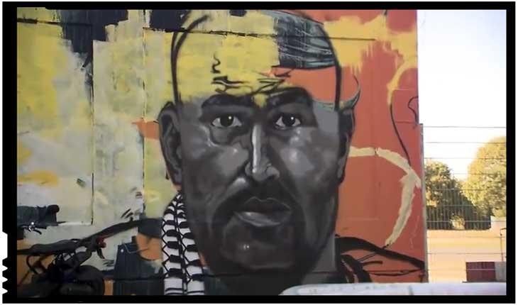 Bandele din Berlin: povestea unei integrări eșuate, transformate într-un adevărat coșmar pentru populația indigenă, Foto: youtube